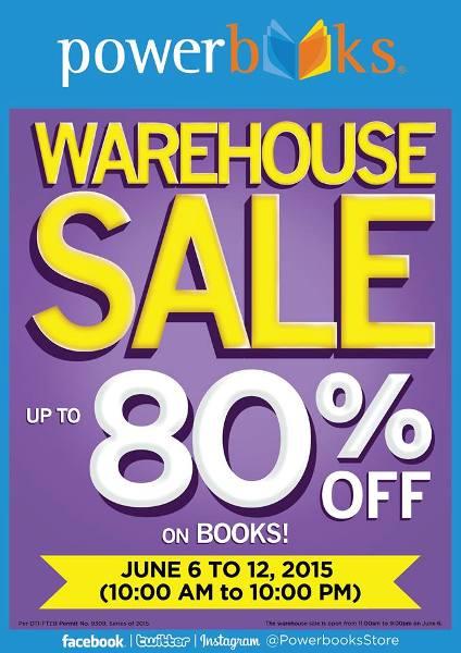 powerbooks-warehouse-sale-atc
