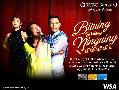 rcbc-bituin-walang-ningning-the-musical-promo