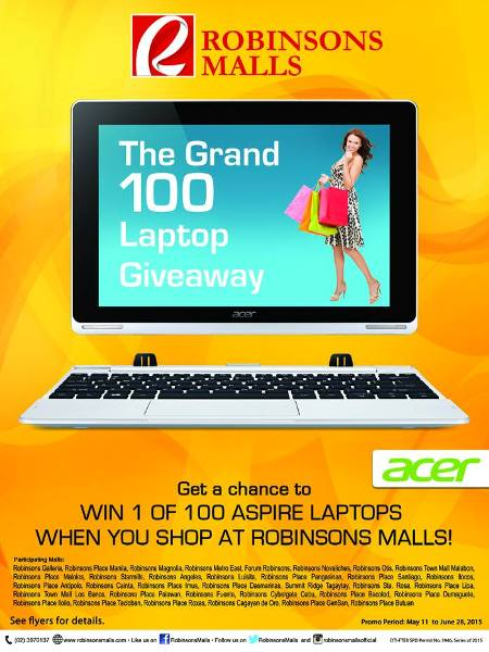 robinsons-malls-grand-100-laptop-giveaway