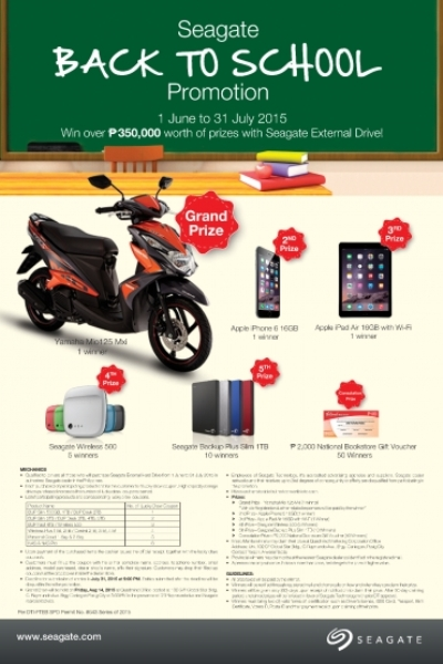seagate-back-to-school-promo
