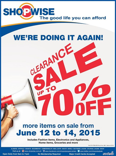 shopwise-clearance-sale-part2