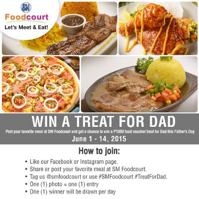 sm-foodcourt-win-a-treat-for-dad