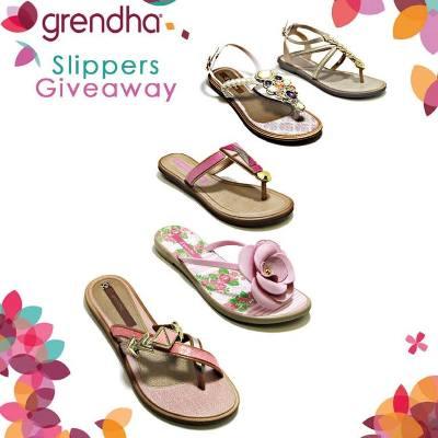 sm-grendha-giveaway