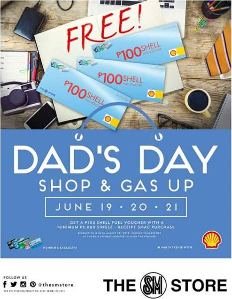 sm-store-dads-day-promo
