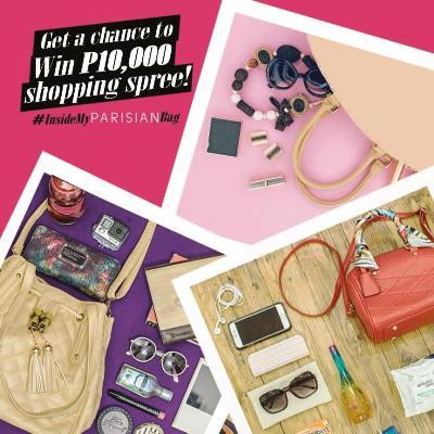 sm-store-win-10000-shopping-spree