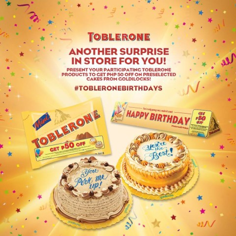 toblerone-birthday-promo