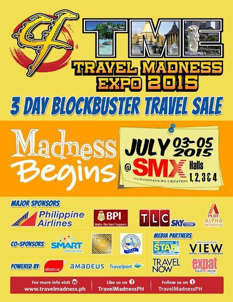 travel-madness-expo-2015