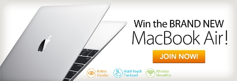 win-brand-new-mac-book-air