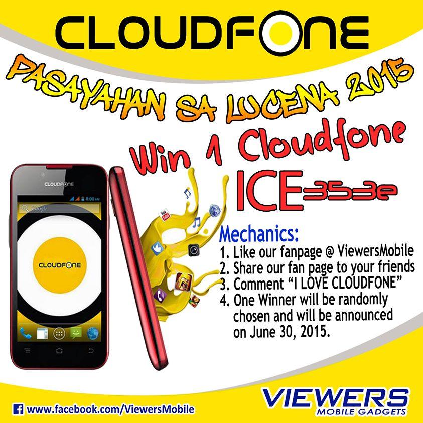 win-cloudfone-ice