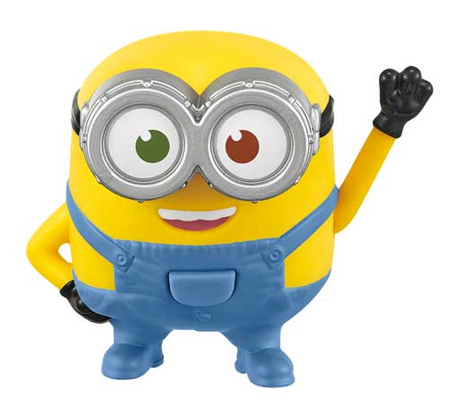 minions at mcdonalds com sweepstakes minions take over mcdonald s philippine contests and promos 4064
