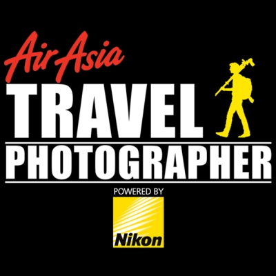 air-asia-travel-photographer