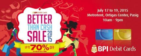 bpi-debit-card-better-than-cash-sale
