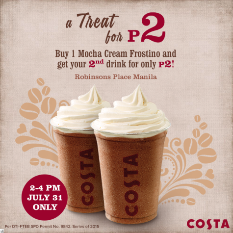 costa-coffee-opening-promo