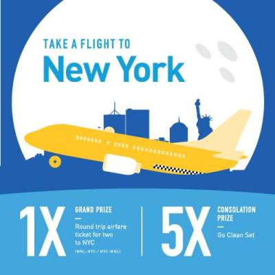flight-001-win-a-trip-to-new-york