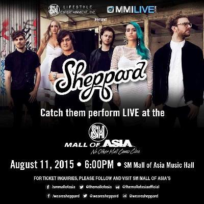 get-free-sheppard-concert-tickets