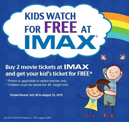 imax-free-movies-for-kids