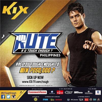 kix-rute-toughest-pinoy