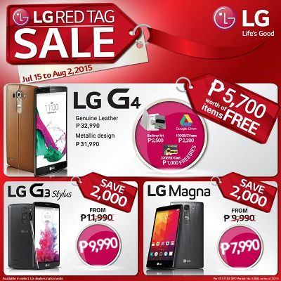 lg-red-tag-sale
