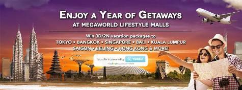 megaworld-year-of-getaways-promo