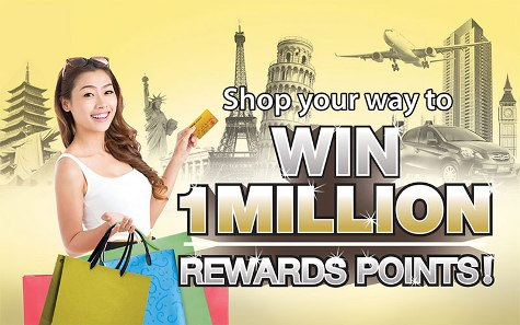 rcbc-1-million-reward-points