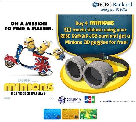 rcbc-free-minions-3d-glasses