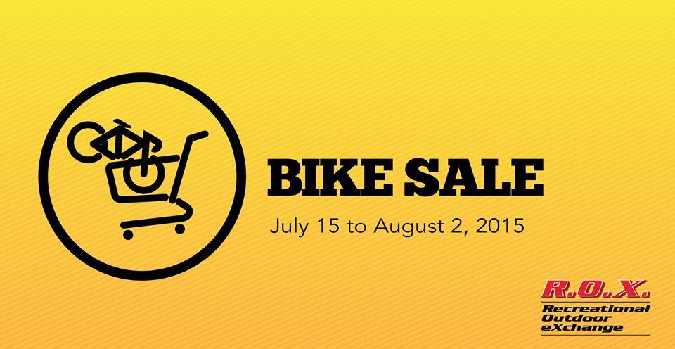 rox-bike-sale