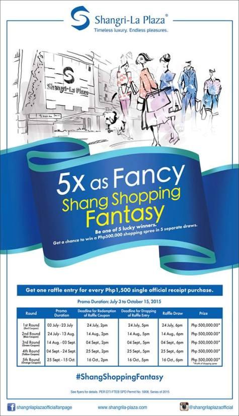 shangrila-mall-shopping-fantasy