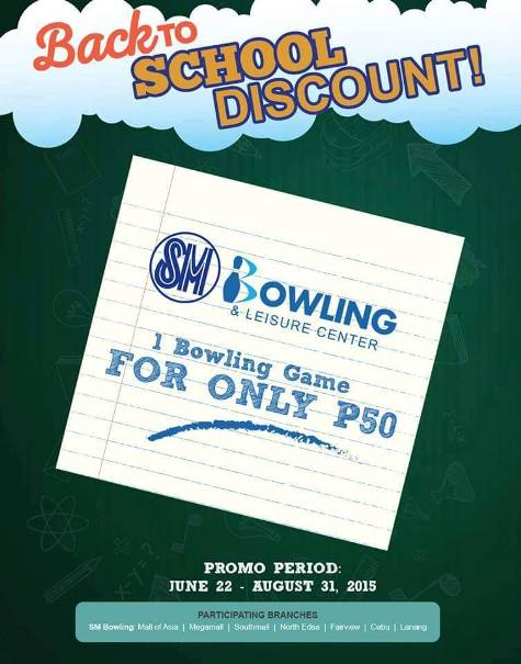 sm-bowling-back-to-schooll-discount