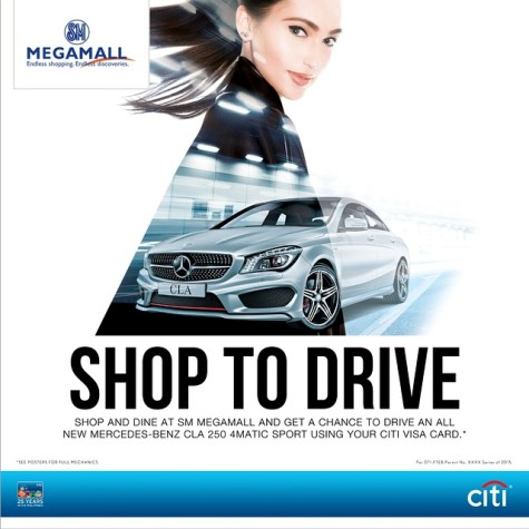 sm-megamall-shop-to-drive-promo
