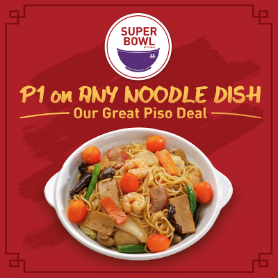 super-bowl-of-china-piso-deal