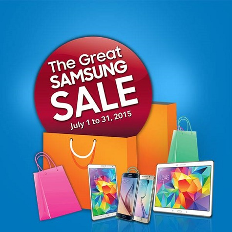 the-great-samsung-sale
