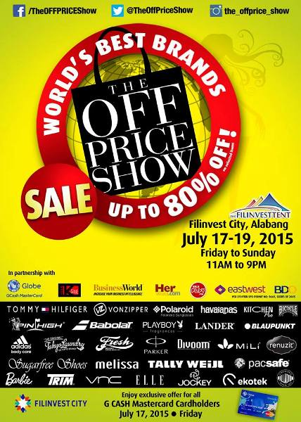 the-off-price-show-filinvest