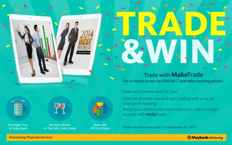 trade-&-win-make-trade