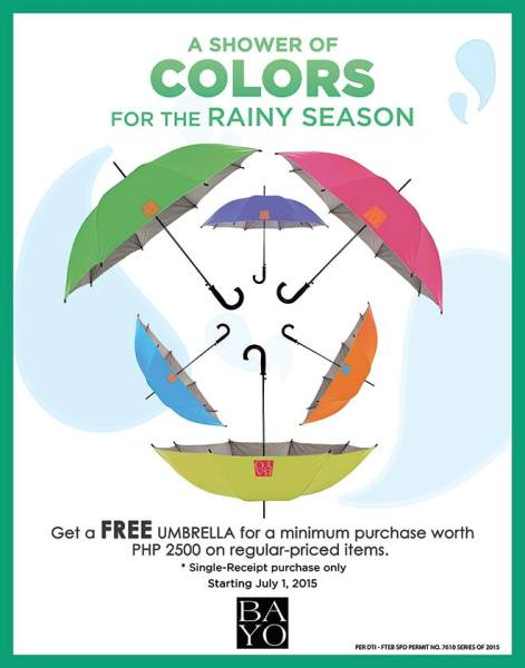 bayo-free-umbrella