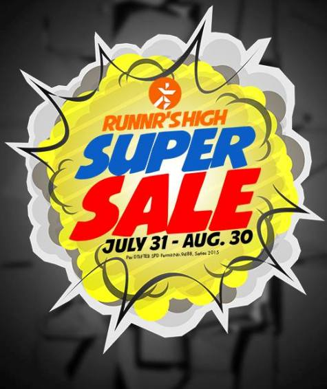 runnr-high-super-sale