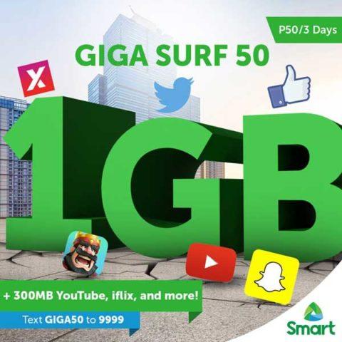 smart-gigasurf-50