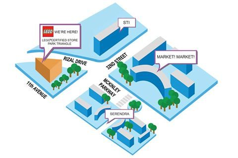 lego-certified-store-map