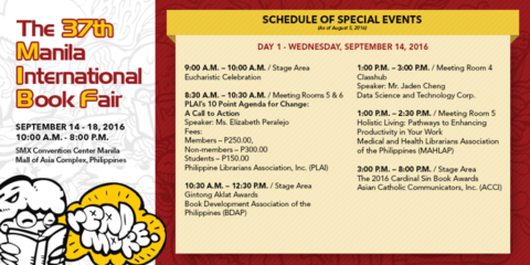 manila-international-book-fair-schedule-sept14