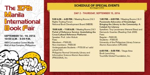 manila-international-book-fair-schedule-sept15