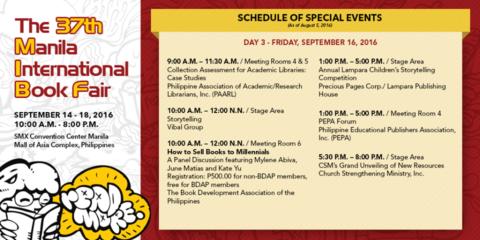 manila-international-book-fair-schedule-sept16