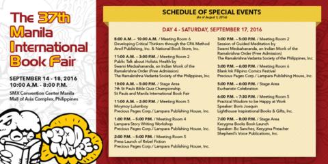 manila-international-book-fair-schedule-sept17
