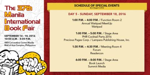 manila-international-book-fair-schedule-sept18